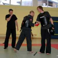 arnis-cup-2009-50