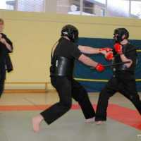 arnis-cup-2009-52