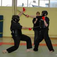 arnis-cup-2009-54