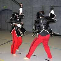 arnis-fight-2013-06-11