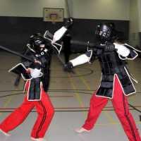 arnis-fight-2013-06-12