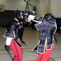 arnis-fight-2013-06-13