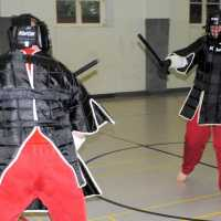 arnis-fight-2013-06-28