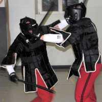 arnis-fight-2013-06-29