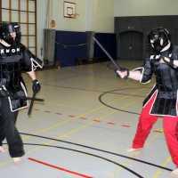 arnis-fight-2013-06-6