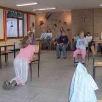 bissel-2005-04
