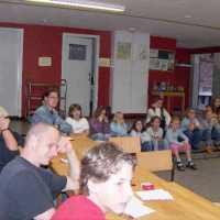 bissel-2005-06