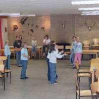 bissel-2005-07