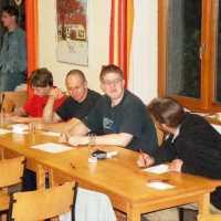 bissel-2005-08