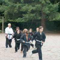 bissel-2005-11