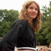 bissel-2005-21