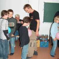 bissel-2005-37