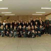bissel-2005-50