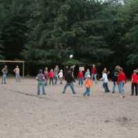 bissel-2006-10