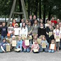 bissel-2006-108
