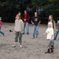 bissel-2006-12