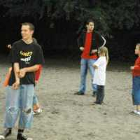 bissel-2006-14