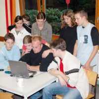 bissel-2006-32