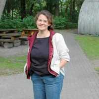 bissel-2007-120