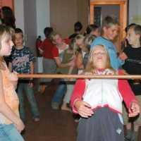bissel-2007-136