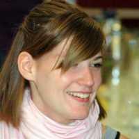 bissel-2009-1