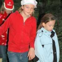 bissel-2009-10