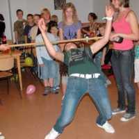 bissel-2009-112