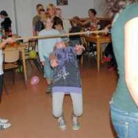 bissel-2009-113