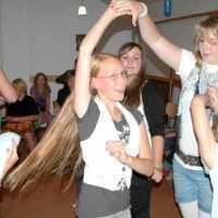 bissel-2009-116