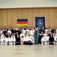 bzl-2001-8
