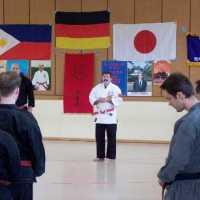 bzl-ol-2005-02