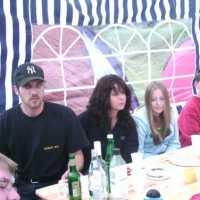 conneforde-2004-8