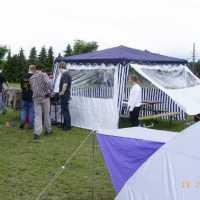 conneforde-2005-11