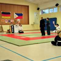 kidscup-2002-20