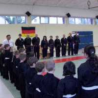 kidscup-12-2004-01