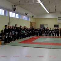 kidscup-12-2004-02