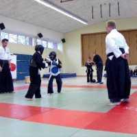 kidscup-12-2004-38