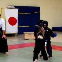 kidscup-12-2004-46