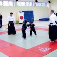 kidscup-12-2004-49