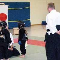 kidscup-12-2004-50