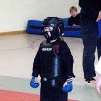 kidscup-12-2004-54