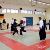 kidscup-12-2004-62