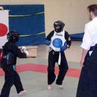 kidscup-12-2004-67