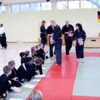 kidscup-12-2004-81