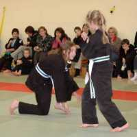 kids-cup-2005-27