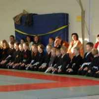 kids-12-2006-03