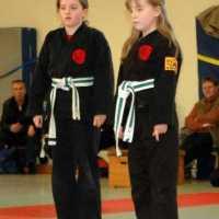 kids-12-2006-05