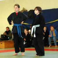 kids-12-2006-08