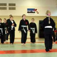 kids-12-2006-16