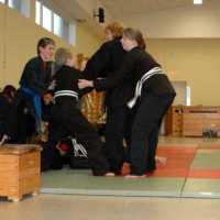 kids-12-2006-20